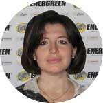 sara occari - energreen germany - maschinen für den professionellen einsatz