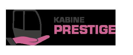 ilf kommunal - kabine prestige - energreen germany - maschinen für den professionellen einsatz