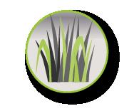 landschaftspflege - ilf kommunal - energreen germany - maschinen für den professionellen einsatz