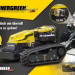 RoboGREEN Evo 600x400px - Energreen Germany - Maschinen für den Professionellen Einsatz