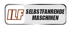 ilf - energreen germany - die technik für die profis in der grünpflege