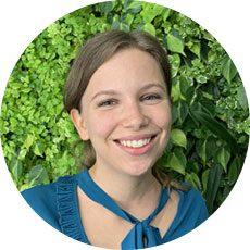 elena pozza - energreen germany - die technik für die profis in der grünpflege