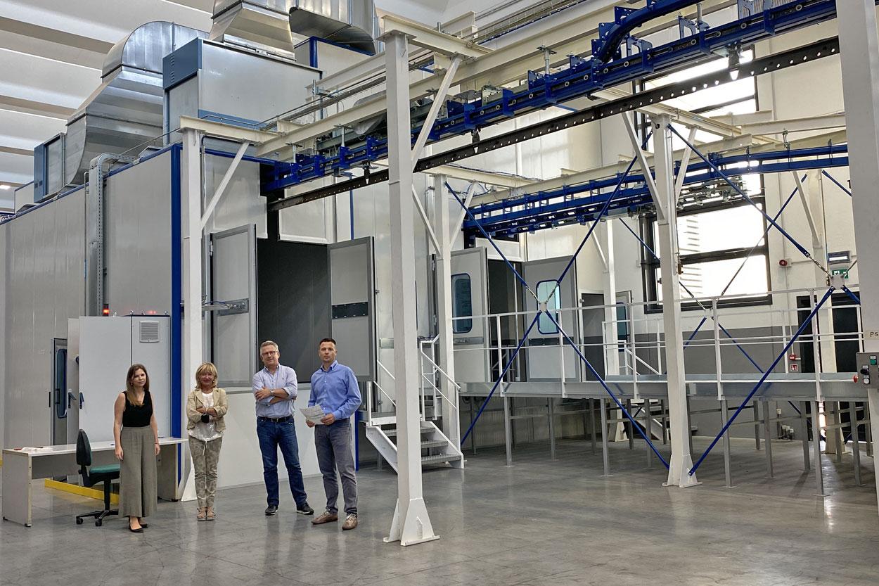 energreen germany setzt zeichen fur 2021 - energreen germany - die technik für die profis in der grünpflege