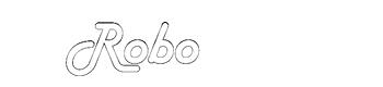 logo robomini - demo - energreen germany - die technik für die profis in der grünpflege