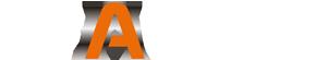 logo ilf alpha weiss - energreen germany - die technik für die profis in der grünpflege