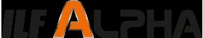 logo - ilf alpha - energreen germany - die technik fur die profis in der grunpflege
