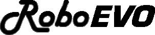 logo roboevo - energreen germany - die technik für die profis in der grünpflege