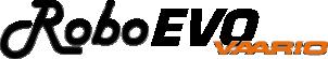 logo roboevo vaario - energreen germany - die technik für die profis in der grünpflege