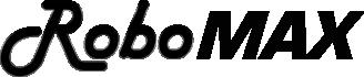 logo robomax - energreen germany - die technik für die profis in der grünpflege