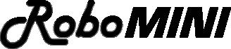 logo robomidi - energreen germany - die technik für die profis in der grünpflege
