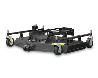 roboevo - anbaugeraete - sichelmulcher - rotary mower - energreen germany - die technik für die profis in der grünpflege
