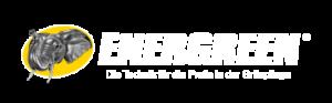 energreen germany - maschinen für den professionellen einsatz - deutschland